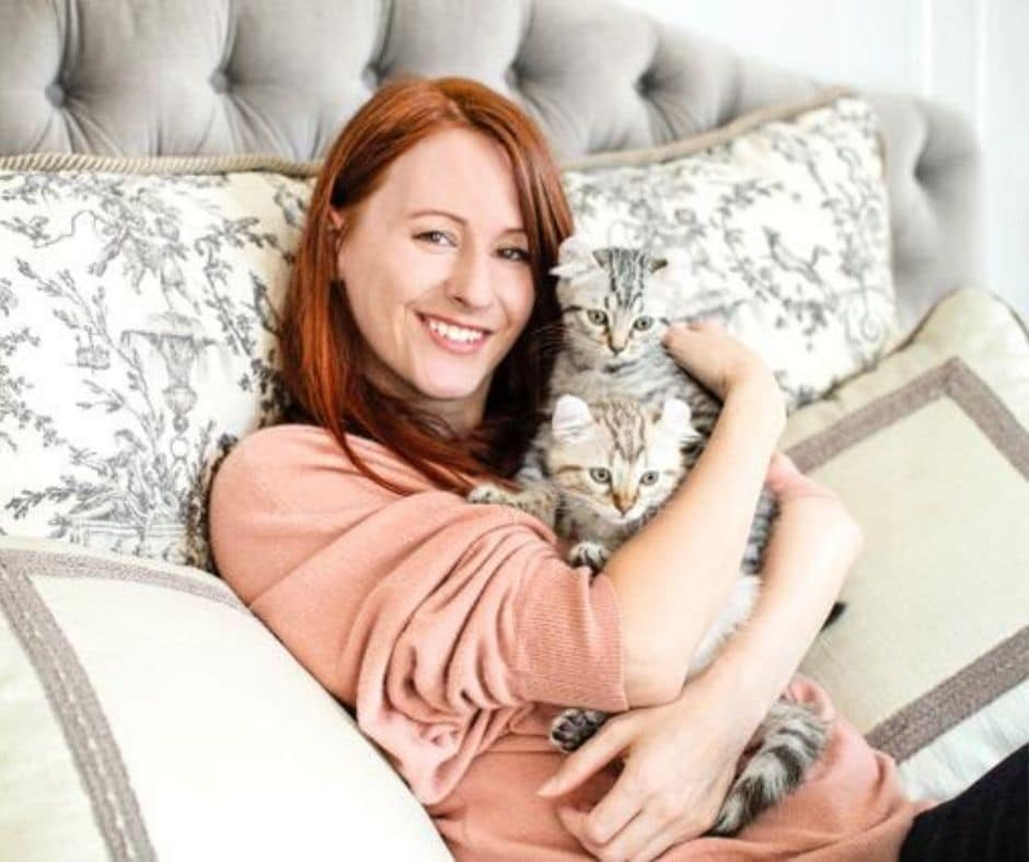 Interview de Marion Ruffié