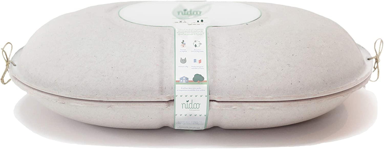 nidoo - gamme de cercueils pour chat