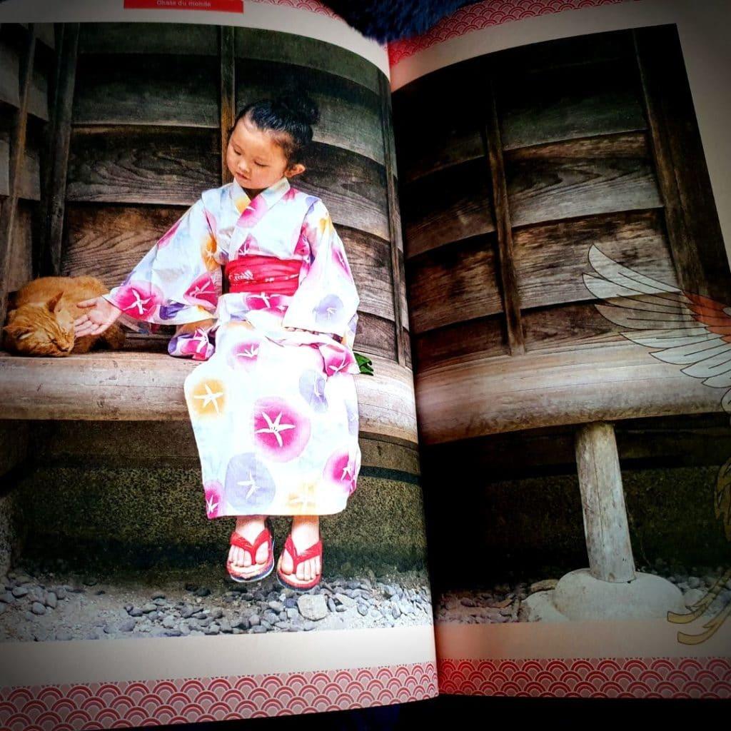 magazine miaou N°10