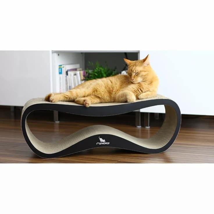 MyKotty Griffoir pour chats LUI