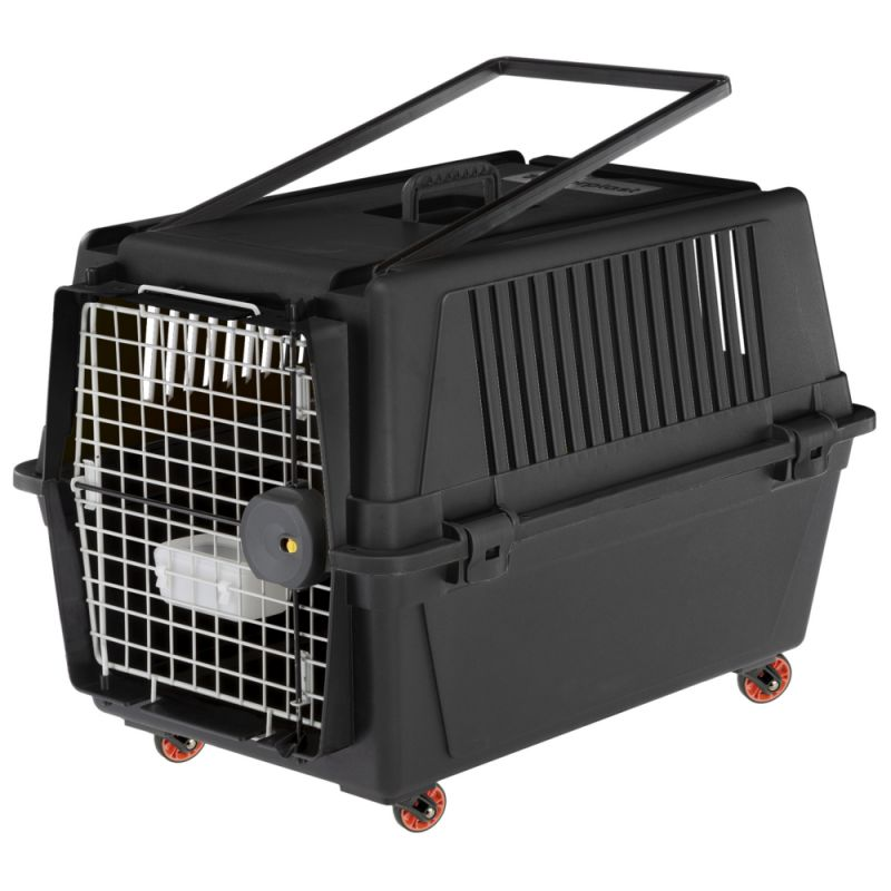 Cage de transport Ferplast Atlas Professional