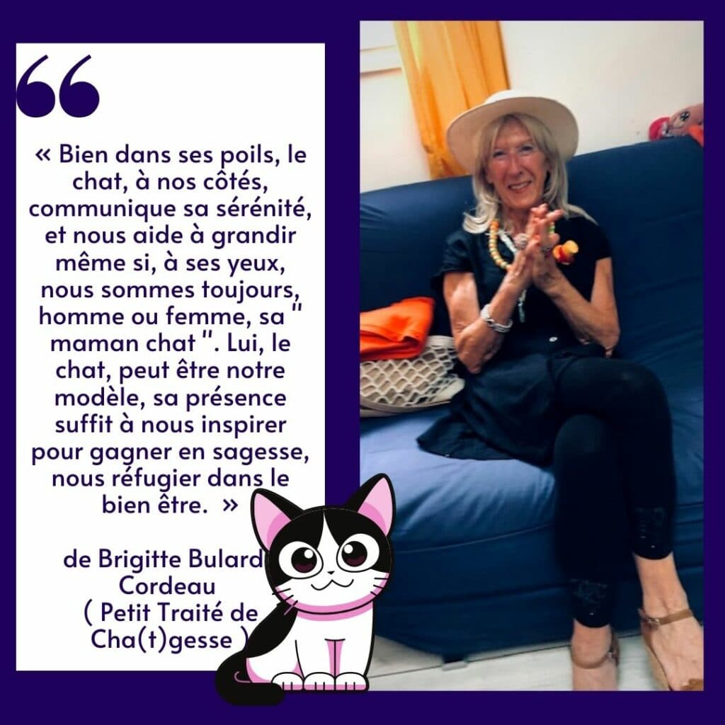 citation brigitte bulard-cordeau